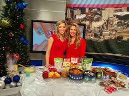 gifts from the kitchen ideas caven nutrition group nutritionist