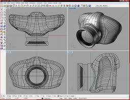 collection 3d drawing software reviews photos the latest