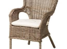 furniture wicker furniture beautiful wicker and rattan furniture