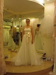 custom wedding dresses my custom made wedding dress made in weddingbee