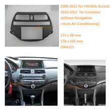 2008 honda accord dash kit popular honda accord fascia buy cheap honda accord fascia lots