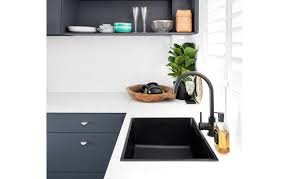 Woodstock Bathrooms Woodstock Cabinet Makers Brisbane Kitchens And Cabinets