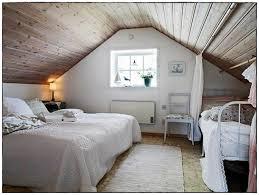 chambre grenier amenagement grenier en chambre idées de décoration à la maison