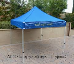 Patio Tent Gazebo Choosing Gazebo Canopy Tent Gazebo Ideas
