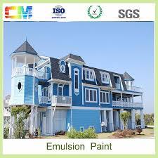 delightful asian paints exterior emulsion part 3 make your own