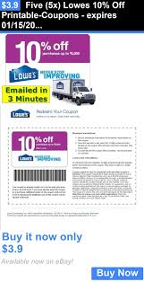 floor and decor coupons lowes rug coupon roselawnlutheran