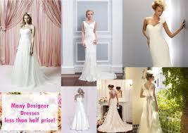 Sample Sale Wedding Dresses Sample Sale Now On Designer Wedding Dresses Birmingham Sale