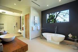 best bathroom remodel ideas 29 best bathroom remodeling ideas for your home decor