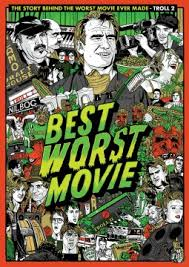 my review of best worst movie now available on netflix instant