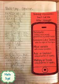 math dyal september 2016