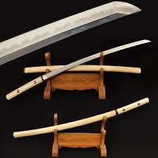 Samurai Kitchen Knives Online Get Cheap Samurai Folding Knife Aliexpress Com Alibaba Group