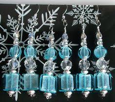 icicle great way to make your tree special