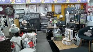 magasin de cuisine magasins de cuisine beautiful equipe magasin cuisines aviva rouen