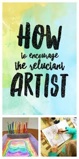 794 best art with kids images on pinterest diy art project for