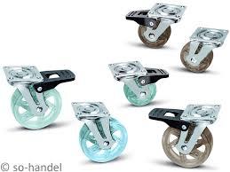 design mã belrollen sanviro design möbel wien