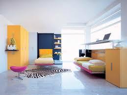 Houzz Kids Rooms Part  Kids Storage Home Decorating - Kids rooms houzz