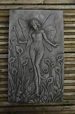 fairies garden plaques u0026 signs ebay
