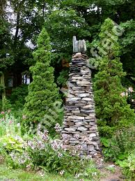 garden walls stone how to build walls u2013 the stone trust
