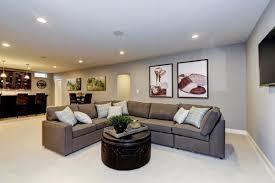 Nv Homes Floor Plans by Nvhomes The Coastal Club