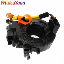 lego toyota tundra new high quality spiral cable sub assy 84306 48030 for toyota