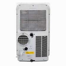 how much is a air conditioner air conditioner databases