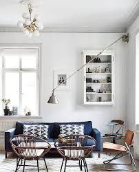 Curio Cabinets Living Spaces 141 Best Living Room Interiors Images On Pinterest Architecture