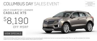 cadillac of south charlotte cadillac dealer serving charlotte