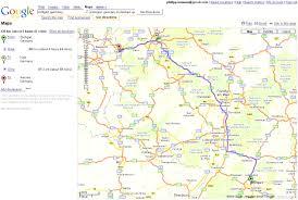 Aachen Germany Map by Java Beauteous Mapsonus Maps Evenakliyat Biz