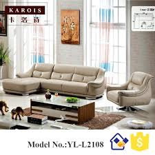china sofa set designs sofa set furniture design low price latest wooden sofa set furniture