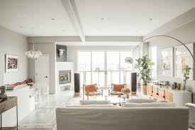 home decorating website stunning home decorating websites contemporary trend interior