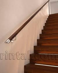 corrimano pvc corrimano in legno tutti i produttori design e dell architettura