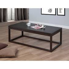 Table Ravishing Rustic Coffee Tables And End Black Forest Small 137 Best Furniture Side Tables Coffee Tables And Consoles
