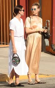 casual clothing for women over 50 summer fashion the top summer trends and must haves vogue vogue