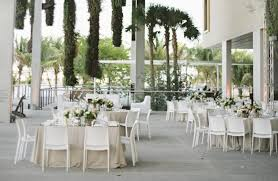 wedding planners miami pamm museum wedding venue top miami wedding planner