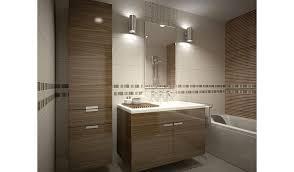 custom bathroom vanities toronto home interior decoration idea