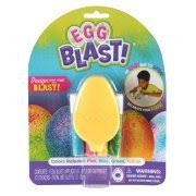 easter egg dye kits easter egg dye