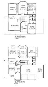 small 2 story house plans 2 bedroom house plans smart inspiration small house plans
