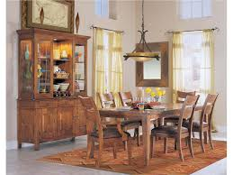 Dining Room Hutch Ideas by Astonishing Classic Dining Room Set Photos 3d House Designs