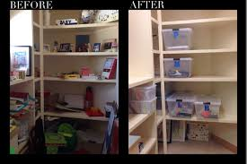home organizing services home u0026 office organizing relocation services clutter me