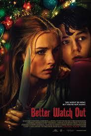 imc tallaght dublin cinema film listings times movie reviews