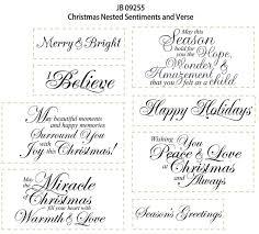 christmas christmas dancers workshop wasilla tag marvelous white