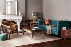 Asian Living Room Design Ideas Classic Asian Style Living Room Furniture With A Hint Of Japanese