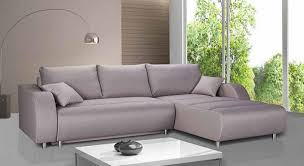 Affordable Sectional Sofas Furniture Home Sofa Under Archives Best Sectional Sets Amazing