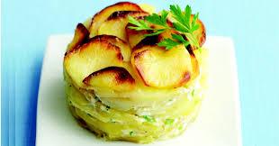 cuisine gratin dauphinois gratin dauphinois