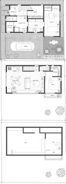 house plans by architects mesmerizing japanese modern house plans images ideas house