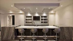 home lighting design bangalore modern home lighting ideas youtube