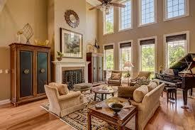 2 story living room hardwood floors living room 2 classy with open 2 story living room