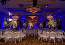 halls in los angeles hosting corporate events at los angeles banquet