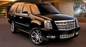 2009 cadillac escalade hybrid review 2009 cadillac escalade platinum hybrid drive motor trend