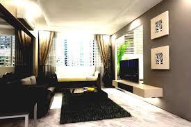 Best Awesome Living Room Design Ideas For Condo X - Condo interior design ideas